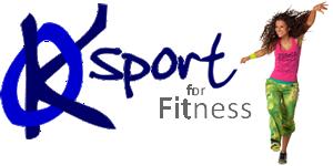 KO Sport Fitness